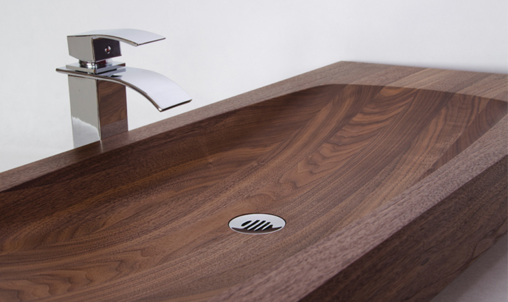 wooden-sink-basin-washbasin-Parma-1